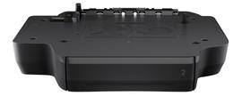 HP OfficeJet Pro 8700 250 Vel Zwart (J7A30A)