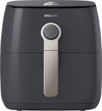 Philips Airfryer HD9621/40 Viva Cashmere Grey