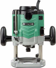 Hitachi M12VE Bovenfrees