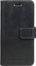 DBramante1928 Lynge Samsung Galaxy S7 Edge Book Case Zwart