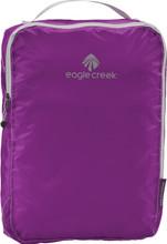 Eagle Creek Pack-It Specter Half Cube Grape
