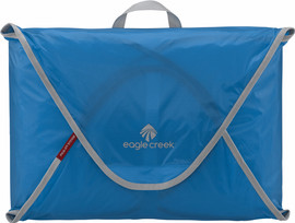 Eagle Creek Pack-It Specter Garment Folder Blue - M