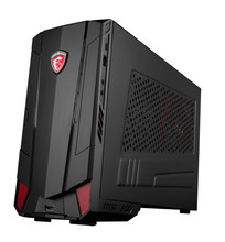 MSI Nightblade MI3 VR7RC-078EU