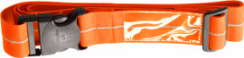 Eagle Creek Reflect Luggage Strap Orange