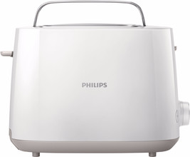 Philips Daily Collection Broodrooster HD2581/00