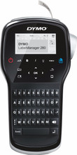 DYMO LabelManager 280 (AZERTY)