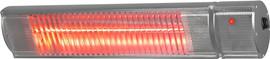 Eurom Golden 1800 Comfort RC Terrasverwarmer