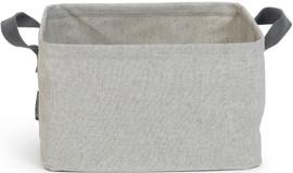 Brabantia wasmand opvouwbaar 35 liter Grey