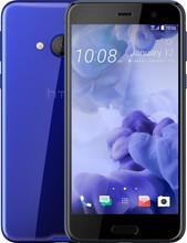 HTC U Play Blauw