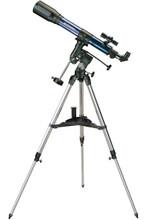 Bresser Telescoop Jupiter 70/700