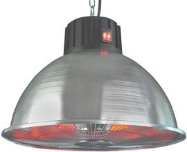 Eurom Partytent heater 1500 IND Terrasverwarmer