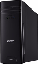 Acer Aspire TC-780 Core i5