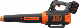 Black & Decker GWC54PC