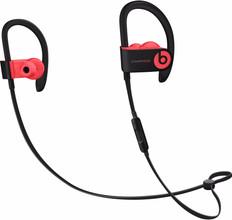 Beats Powerbeats 3 Wireless Rood