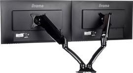 iiyama Monitorbeugel DS3002C-B1