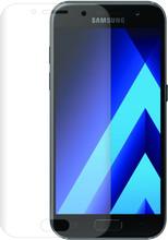Azuri Galaxy A3 (2017) Curved Screenprotector edge to edge