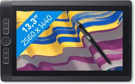 Wacom MobileStudio Pro 13 i7 512GB