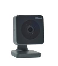 Humax 110200 Eye HD Cloud Camera