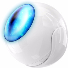 Fibaro Bewegingsmelder (Apple HomeKit)