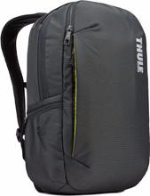 Thule Subterra Backpack 23L Zwart