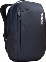 Thule Subterra Backpack 23L Blauw