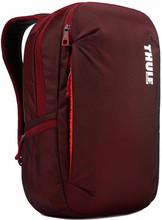 Thule Subterra Backpack 23L Rood