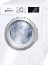 Bosch WAT28660FG (BE)