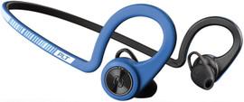 Plantronics Backbeat Fit Blauw