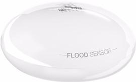 Fibaro Flood Sensor Z-Wave Plus