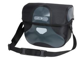 Ortlieb Ultimate 6 M Classic Asphalt/Black