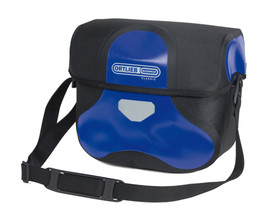 Ortlieb Ultimate 6M Classic Blauw