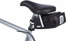 Thule Shield Seat Bag - S