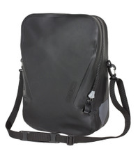 Ortlieb Single-Bag QL3.1 Black