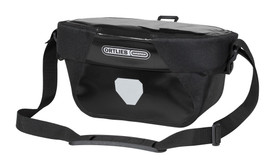 Ortlieb Ultimate 6 S Classic Black