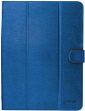 Trust Urban Aexxo Universele Case 10,1 inch Blauw