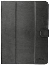Trust Urban Aexxo Universele Case 10,1 inch Zwart