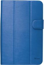 Trust Urban Aexxo Universele Case 7-8 inch Blauw