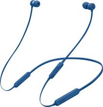 BeatsX Blauw