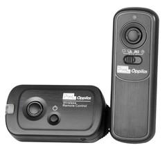 Pixel Draadloze Afstandsbediening RW-221/DC0 voor Nikon