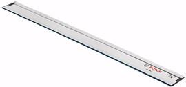 Bosch FSN 1600 Geleiderail