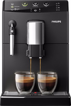 Philips 3000 HD8827/01