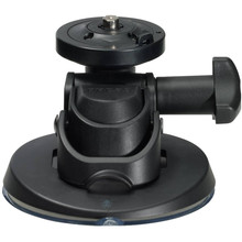 360Fly Suction Cup Mount