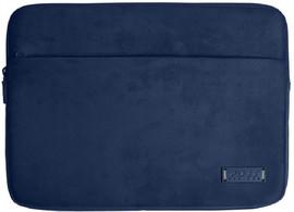 Port Designs Milano Sleeve 14'' Blauw