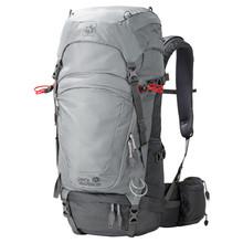 Jack Wolfskin Highland Trail 36 Alloy