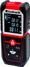 Einhell TC-LD 50 Afstandsmeter