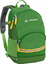 Vaude Minnie 10L Parrot Green