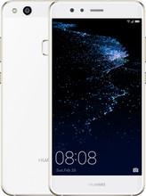 Huawei P10 Lite Wit NL