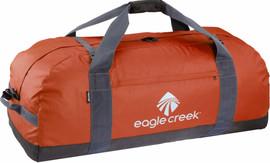 Eagle Creek No Matter What Duffel XL Red Clay
