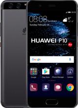 Huawei P10 Zwart BE/NL