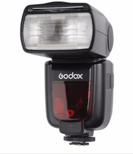 Godox Speedlite V850II kit